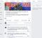 Απίθανο: Μέλη του Ολυμπιακού τα… έχωσαν στον Μπακάλη μέσω social media (photo)