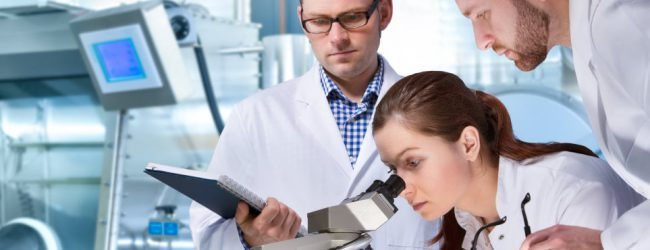 Βρέθηκε νέο όργανο και ίσως «κρατάει» το κλειδί για τον καρκίνο