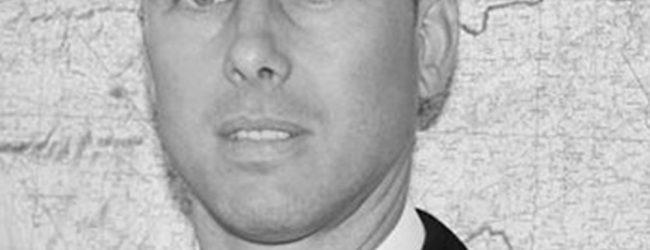 Επίθεση στην Γαλλία: Υπέκυψε ο αστυνομικός που πήρε τη θέση των ομήρων