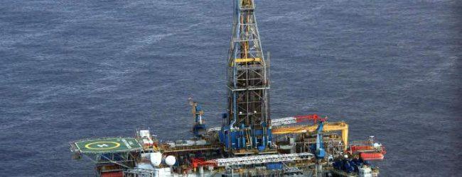 Οι Τουρκοκύπριοι απειλούν: Θα κάνουμε δικές μας γεωτρήσεις στην ΑΟΖ