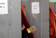 Ιταλικές εκλογές ψυχρολουσία -Ρεκόρ για το κόμμα του Μπέμπε Γκρίλο και τη Λέγκα του Βορρά