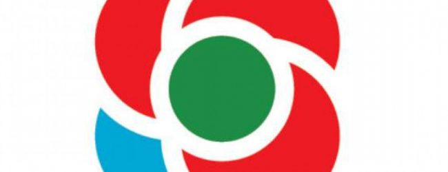 Αυτό είναι το σύμβολο του Κινήματος Αλλαγής (pic)