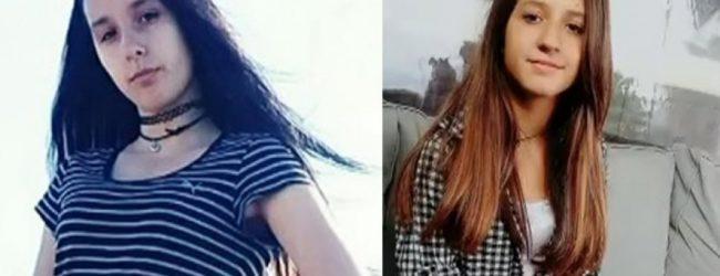 Απόπειρα αυτοκτονίας είχε κάνει μία από τις δύο αδερφές που εξαφανίστηκαν στο Δήλεσι