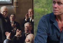 Η μεγάλη νύχτα των Όσκαρ: Γκάρι Όλντμαν και Φράνσις ΜακΝτόρμαντ τα φαβορί!