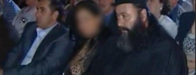 Ηλεία: Αναβιώνει η δολοφονία του ιερέα Θανάση Αυγερόπουλου – Στο εδώλιο η παπαδιά και ο εραστής της!