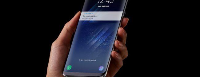 Τι προσέχουμε στην αγορά ενός smartphone;