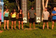 Οι έξι νέοι παίκτες που μπήκαν στο Survivor! (vid)
