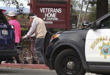 ΗΠΑ: Τέσσερις νεκροί σε κλινική βετεράνων έπειτα από πολύωρη ομηρία