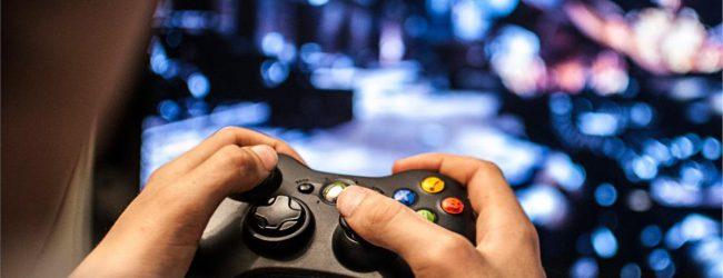 ΗΠΑ: Εννιάχρονος σκότωσε την αδελφή του για ένα video game
