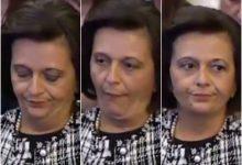 Η Μαρίνα, ο Γιάννης και οι ραδιούργοι…ΣΥΡΙΖΑίοι!!!