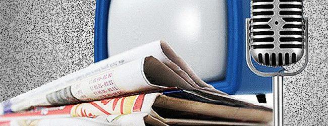 Δήμος Βόλου για μερίδα τοπικών ΜΜΕ: Την ηθική χρεοκοπία ακολουθεί και η οικονομική –  Ευτελίζουν τη δημοσιογραφία