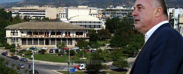 Δήμος Βόλου προς Καλογιάννη: Stop στα κομματικά παιχνίδια με το Πανεπιστήμιο, δεν γίνονται ανεκτά