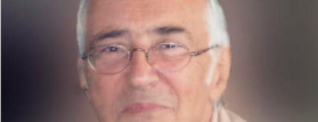 Εφυγε από τη ζωή ο γνωστός επαγγελματίας Αντώνης Ζιούρας