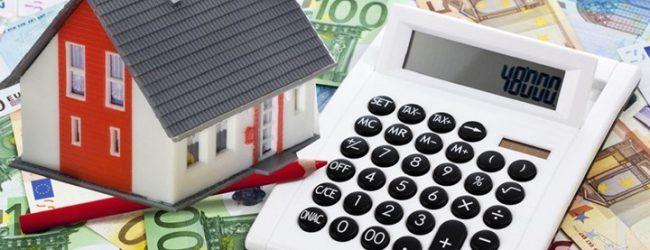 ΕΝΦΙΑ: Ποιοι θα πληρώσουν περισσότερα, ποιοι λιγότερα και ποιοι τα ίδια με πέρυσι