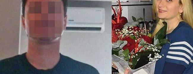 Ένοχος ο αγγειοχειρουργός για τη δολοφονία της μεσίτριας στη Θεσσαλονίκη