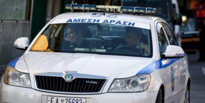 Τρεις Αλβανοί δολοφόνησαν τον 19χρονο στο Μαρούσι -Καβγάς για 170 ευρώ