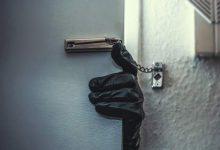 Διαρρήκτες αποκαλύπτουν τα 2 μεγάλα λάθη των ιδιοκτητών και τα 10 πράγματα που τους απωθούν από το να ανοίξουν ένα σπίτι
