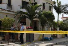 Σε αντιφάσεις έπεσε ο 15χρονος γιος του ζευγαριού που δολοφονήθηκε στην Κύπρο -Ολα τα νεότερα