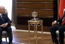 Εκτακτο: Ο Ερντογάν προκήρυξε πρόωρες εκλογές στις 24 Ιουνίου