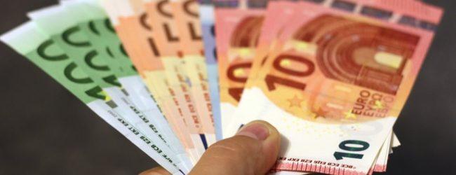 Εκτίναξη – σοκ κατά €2 δισ. σε ένα μήνα στα ληξιπρόθεσμα χρέη
