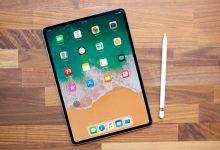 Το πιο φθηνό iPad όλων των εποχών