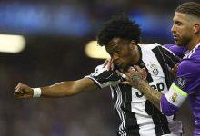 Champions League: Οι πρώτες μάχες στη φάση των «8» -Ξεχωρίζει το Γιουβέντους-Ρεάλ Μ.