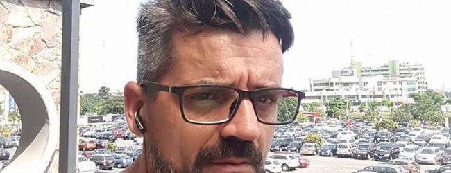 """Θρήνος: """"Έφυγε"""" ξαφνικά από τη ζωή 39χρονος Αγιώτης – Ήταν πατέρας δύο παιδιών"""