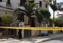Νέα σύλληψη για το διπλό φονικό στην Κύπρο -22 ετών το τέταρτο άτομο που κρατείται για την υπόθεση