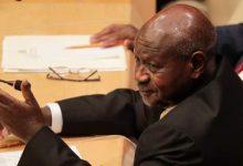 Ο πρόεδρος της Ουγκάντα απαγορεύει το στοματικό σεξ: «Το στόμα είναι για να τρώμε»