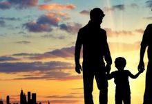 Και τα ομόφυλα ζευγάρια μπορούν να γίνουν ανάδοχοι γονείς -Οροι και προϋποθέσεις