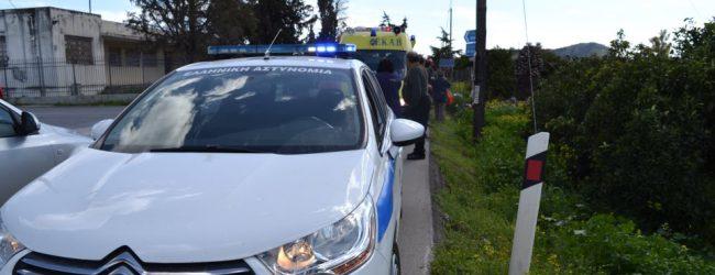 Σοκ στη Μυτιλήνη για τον 17χρονο που φέρεται να έπεσε θύμα της «μπλε φάλαινας»