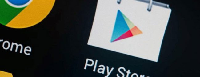 Google Play: Ανακαλύφθηκε νέα απάτη με θύματα χρήστες Android