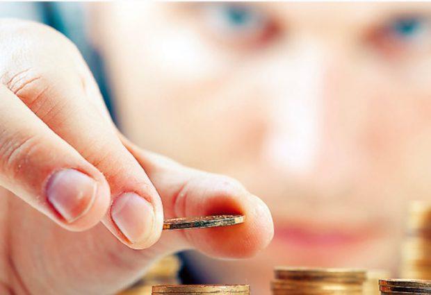 Τριπλάσια λιτότητα έφερε το υπερ-πλεόνασμα των 4,5 δισ. το 2017