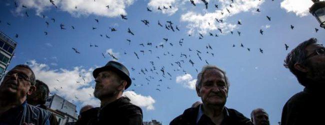 Απώλειες έως και 30% για εννέα στους δέκα συνταξιούχους -Ποιοι γλιτώνουν το «ψαλίδι»