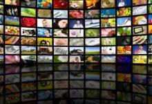 Πόσες ώρες αφιερώνουμε ημερησίως μπροστά στην τηλεόραση;