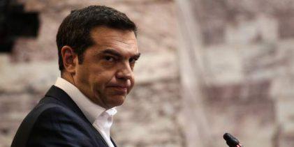 Τριπλό «αντάρτικο» από βουλευτές ΣΥΡΙΖΑ -Πονοκέφαλος στο Μαξίμου