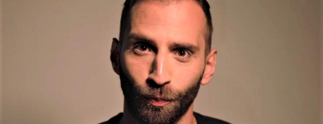 Ο Τζώρτζης «ξαναχτυπά»: Μόλις μας χάρισε το μεγαλύτερο «θάψιμο» στη Γωγώ (Vid)