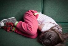 Μυτιλήνη: Προφυλακίστηκε 21χρονος για ασέλγεια σε βάρος 5χρονου κοριτσιού