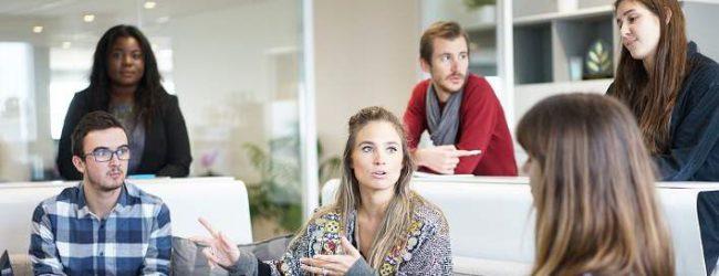Οι 25 εταιρείες με το καλύτερο εργασιακό περιβάλλον στην Ελλάδα (λίστα)
