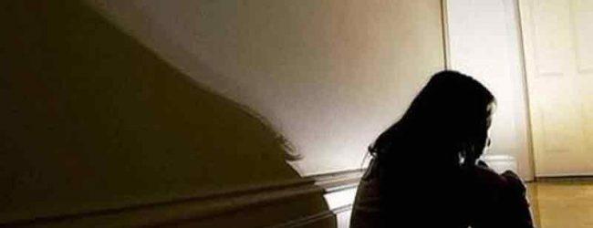 20ετής κάθειρξη σε 56χρονο Βολιώτη για παιδεραστία – 12χρόνια και στη μάνα που «ευλόγησε» τις διακοπές στην Κέρκυρα