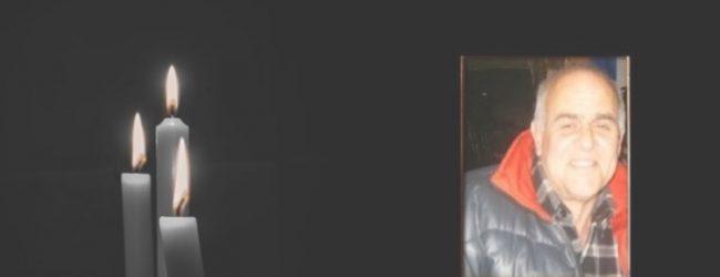 Θανατηφόρο τροχαίο στη Σκιάθο με θύμα 59χρονο επιχειρηματία- Νεκρός ο Μάνθος Χώτος