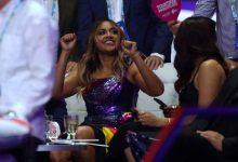 Eurovision 2018: Αυτές είναι οι 26 χώρες που πέρασαν στον τελικό