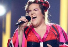 Το Ισραήλ με τη Νέτα κέρδισε την Eurovision -Δεύτερη η Φουρέιρα για την Κύπρο