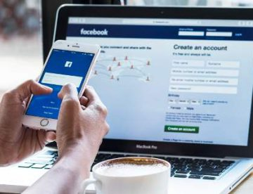 Το Facebook έκανε εκκαθάριση -Διέγραψε fake λογαριασμούς και «σπαμ» αναρτήσεις