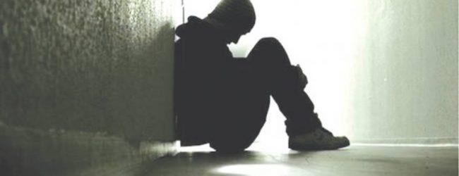 Κέρκυρα: Συγγενής του ζευγαριού το 13χρονο αγόρι που έβαλαν σε ερωτικό τρίο;