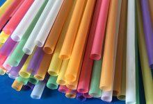 Αυτά είναι τα νέα καλαμάκια – Τέλος τα πλαστικά