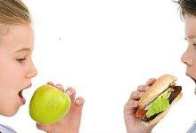 Παιδική παχυσαρκία:  Από τα υψηλότερα ποσοστά έχει η Ελλάδα