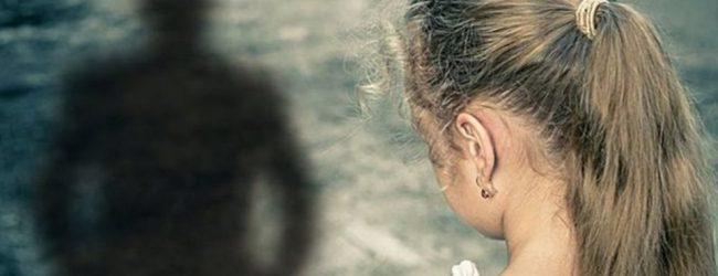 Σοκ: Ηλικιωμένος βίαζε 13χρονη εκμεταλλευόμενος την άθλια οικονομική της κατάσταση