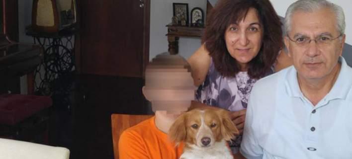 Σοκάρει η ομολογία του 33χρονου για το διπλό φονικό στην Κύπρο  Σκότωσα  πρώτα τη γυναίκα 13aa67998b5