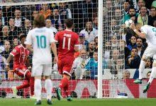 Ρεάλ Μαδρίτης-Μπάγερν Μονάχου 2-2: Πρόκριση-θρίλερ για την «βασίλισσα» στον τελικό του Champions League!